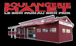 Boulangerie Malet