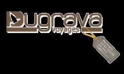 Dugrava Voyages