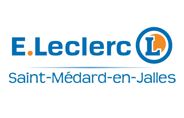 Piscine municipale st medard en jalles 1st for Entretien jardin saint medard en jalles