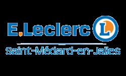 Leclerc Saint-Médard
