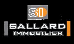 Sallard Immo